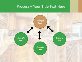 0000086132 PowerPoint Templates - Slide 91