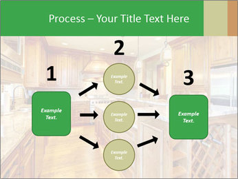 0000086132 PowerPoint Templates - Slide 92