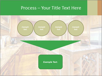 0000086132 PowerPoint Templates - Slide 93