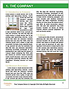 0000086132 Word Template - Page 3