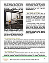 0000086132 Word Template - Page 4