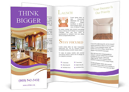 0000086133 Brochure Template