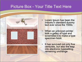 0000086133 PowerPoint Template - Slide 13