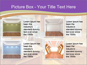 0000086133 PowerPoint Template - Slide 14