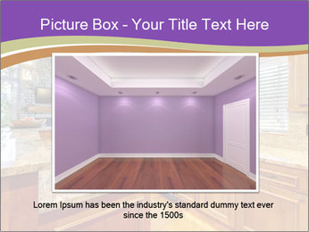 0000086133 PowerPoint Template - Slide 15