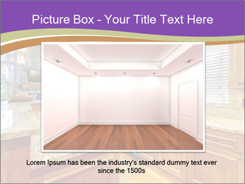 0000086133 PowerPoint Template - Slide 16