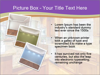 0000086133 PowerPoint Template - Slide 17