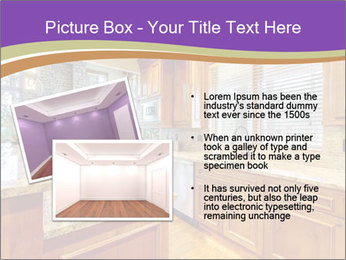 0000086133 PowerPoint Template - Slide 20