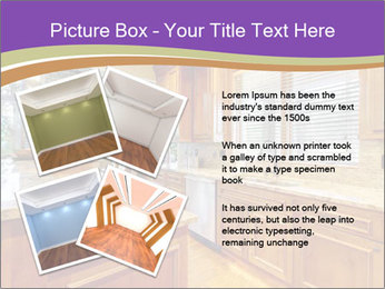 0000086133 PowerPoint Template - Slide 23