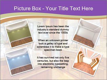 0000086133 PowerPoint Template - Slide 24