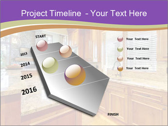 0000086133 PowerPoint Template - Slide 26