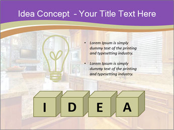 0000086133 PowerPoint Template - Slide 80