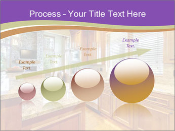 0000086133 PowerPoint Template - Slide 87