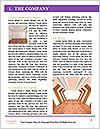 0000086133 Word Templates - Page 3