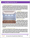 0000086133 Word Templates - Page 8