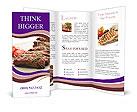 0000086134 Brochure Templates
