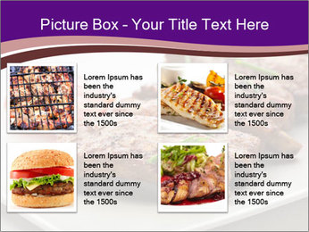 0000086134 PowerPoint Templates - Slide 14
