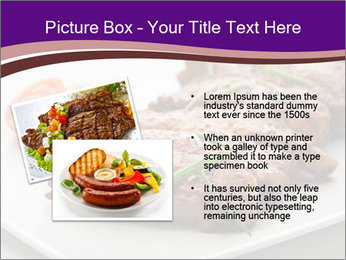 0000086134 PowerPoint Templates - Slide 20