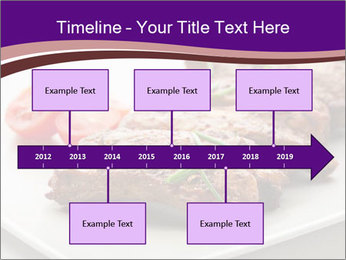 0000086134 PowerPoint Templates - Slide 28