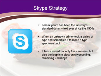 0000086134 PowerPoint Templates - Slide 8