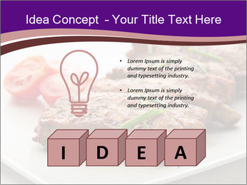 0000086134 PowerPoint Templates - Slide 80