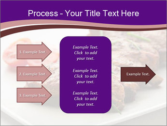 0000086134 PowerPoint Templates - Slide 85