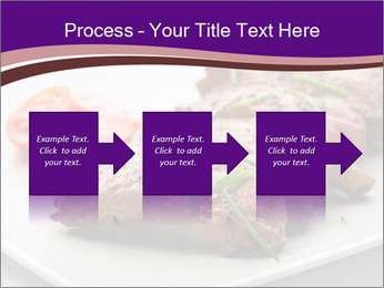 0000086134 PowerPoint Templates - Slide 88