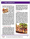 0000086134 Word Templates - Page 3