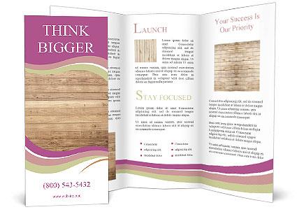 0000086135 Brochure Templates