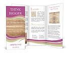 0000086135 Brochure Template