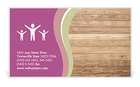 0000086135 Business Card Templates