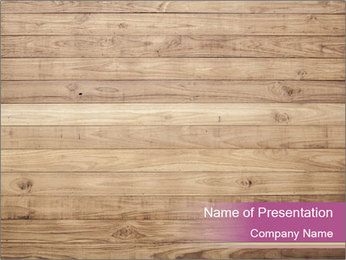 0000086135 PowerPoint Template