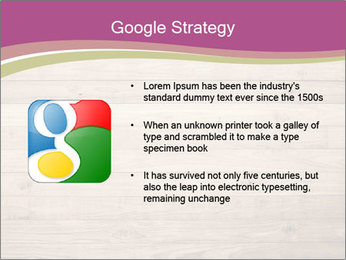 0000086135 PowerPoint Templates - Slide 10