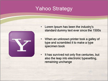 0000086135 PowerPoint Templates - Slide 11