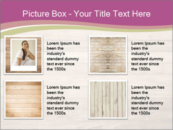 0000086135 PowerPoint Templates - Slide 14