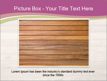 0000086135 PowerPoint Templates - Slide 15