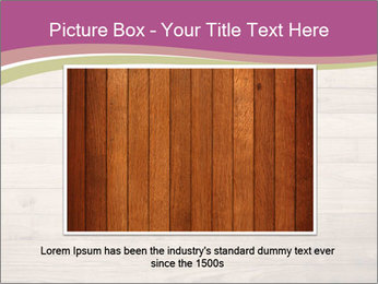 0000086135 PowerPoint Templates - Slide 16