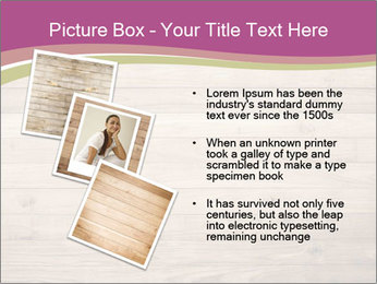 0000086135 PowerPoint Templates - Slide 17