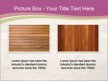 0000086135 PowerPoint Templates - Slide 18