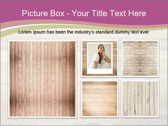 0000086135 PowerPoint Templates - Slide 19