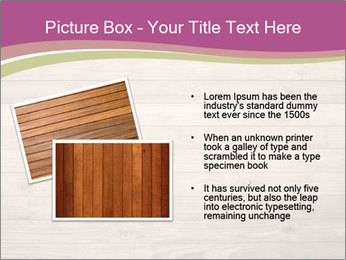 0000086135 PowerPoint Templates - Slide 20