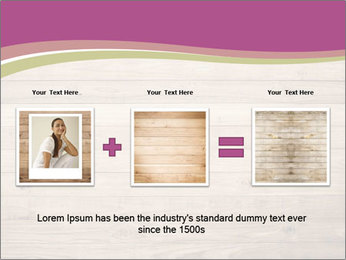 0000086135 PowerPoint Templates - Slide 22