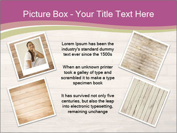 0000086135 PowerPoint Templates - Slide 24