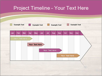 0000086135 PowerPoint Templates - Slide 25