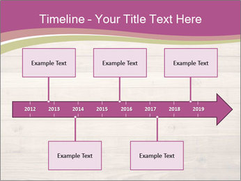 0000086135 PowerPoint Templates - Slide 28