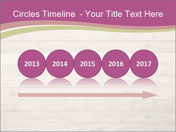 0000086135 PowerPoint Templates - Slide 29