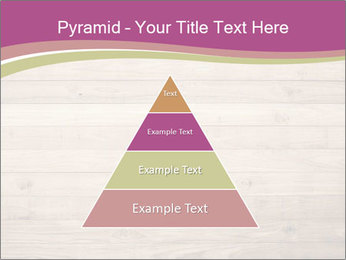 0000086135 PowerPoint Templates - Slide 30