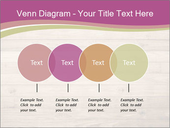 0000086135 PowerPoint Templates - Slide 32