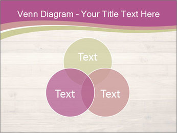 0000086135 PowerPoint Templates - Slide 33
