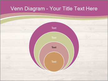 0000086135 PowerPoint Templates - Slide 34